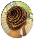 Royal Spiral